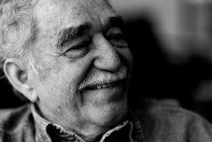 ¿Por qué Gabo es orgullo para los colombianos? Más de 5 secretos que no sabías