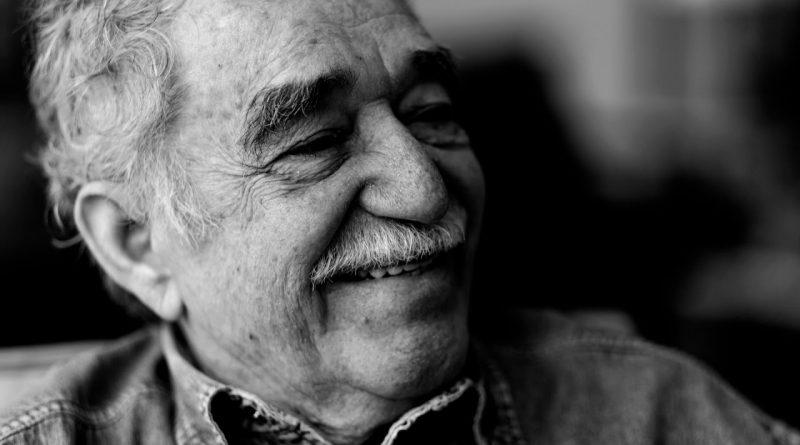 Por-qué-Gabo-es-orgullo-colombiano-Más-de-5-secretos-que-no-sabías