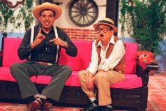 ¿Por qué Los Chifladitos es uno de los mejores programas de Chespirito?
