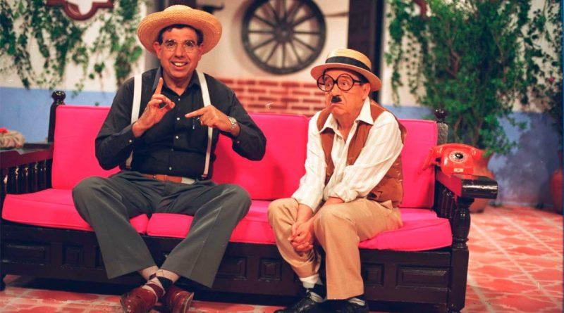 Por-qué-Los-Chifladitos-es-uno-de-los-mejores-programas-de-Chespirito