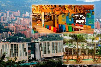 ¿Por qué Medellín es una de las mejores ciudades para vivir?