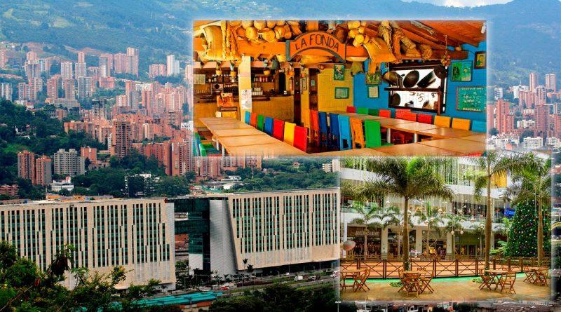 Por-qué-Medellín-es-una-de-las-mejores-ciudades-para-vivir