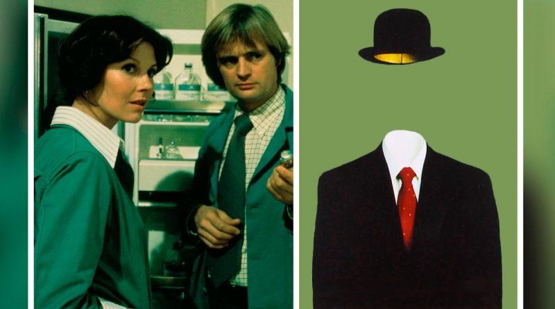 Recuerdas-El-Hombre-Invisible-Una-de-las-mejores-series-de-los-70