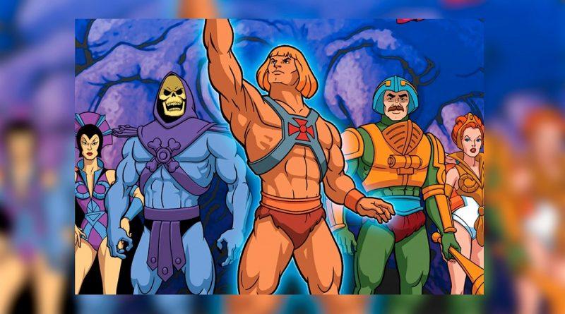 Recuerdas-a-He-Man-El-vídeo-que-no-conocías