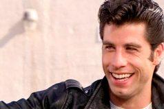 ¿Recuerdas a John Travolta? El homenaje que te hará llorar de emoción