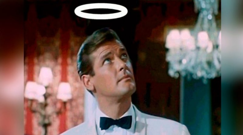 Recuerdas-a-Simón-Templar-El-Santo-Más-de-5-cosas-que-no-sabías