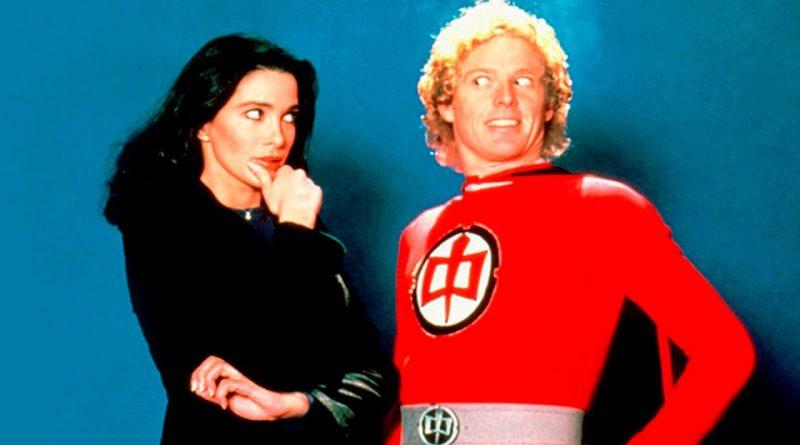 Recuerdas-a-Superhéroe-Americano-Más-de-5-curiosidades-que-no-sabías