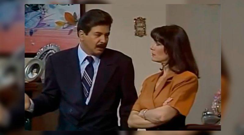 Te-acuerdas-del-Dr-Cándido-Pérez-Más-de-5-cosas-que-seguro-no-sabías-de-este-loco-doctor