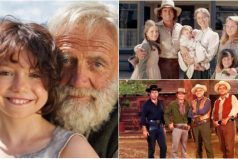 Los 5 campesinos del mundo que jamás olvidaremos, nos dejaron grandes enseñanzas