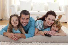 5 inventos que te harán la vida más fácil en casa