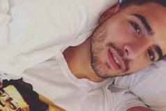 5 cosas que Maluma nos dice en Instagram