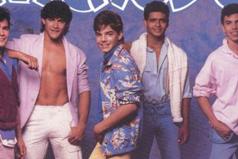 5 cosas que Ricky Martin adora y seguramente no sabías