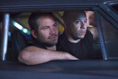 5 motivos para admirar a Dominic Toretto, ¡el mejor de todos!