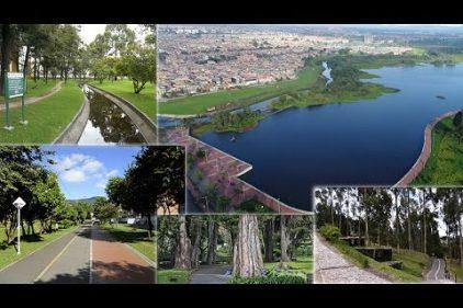 5 razones por las que Bogotá es una de las ciudades más vanguardistas del país