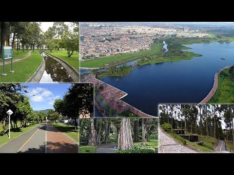 5-razones-por-las-que-Bogotá-es-una-de-las-ciudades-más-vanguardistas-del-país
