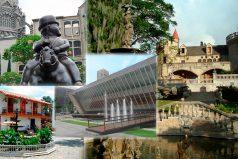 5 razones por las que se es más feliz en Medellín