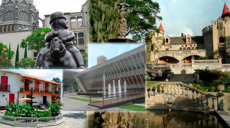 5-razones-por-las-que-se-es-más-feliz-en-Medellín