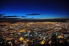 8 razones por la que Bogotá es la favorita de los extranjeros