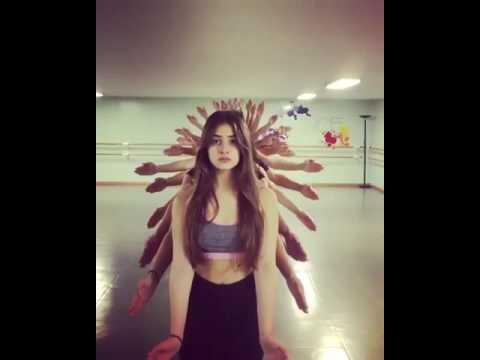 Arabia-trainings-nadi-mcherfane-choreography