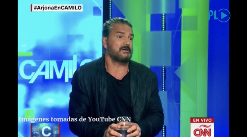 Arjona-se-molesta-y-deja-solo-a-Camilo-de-CNN