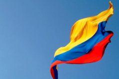 Colombia entre los mejores países que forma a sus trabajadores; ¡nos gusta ésto!