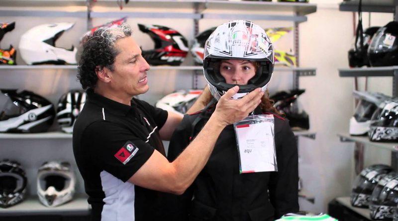 Cúal-es-la-talla-de-mi-cascoThe-right-size-of-your-motorcycle-helmet