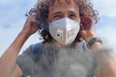 ¿Te preocupa la contaminación de tu ciudad? Entonces tienes que conocer la 'Ciudad Prohibida' de China. ¡Muy triste!