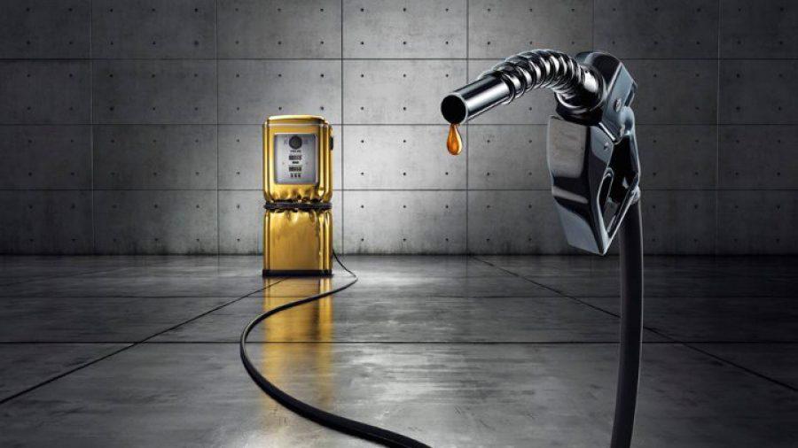 Colombia asume la presidencia del Congreso Latinoamericano de Empresarios de Combustibles; ¡nos encanta!