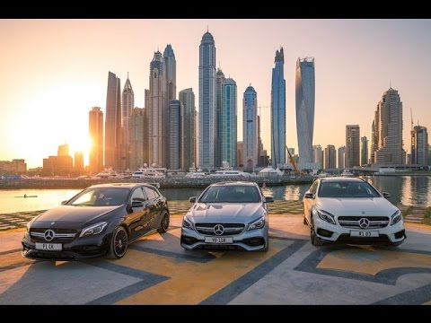 Defy-your-limits-with-Mercedes-Benz-Middle-East-and-XDubai.