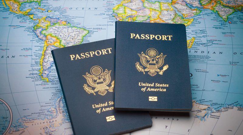 Diciembre-Articulo-04-pasaporte-mundo-1440x900-b