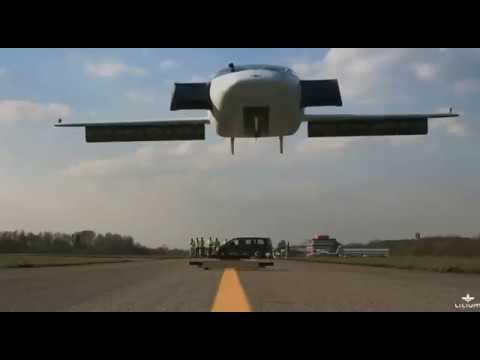 El-taxi-volador-completa-con-éxito-su-primer-vuelo