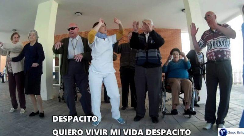 Grupo-Reifs-Parodia-Residencia-Cazalilla-Despacito-Luis-Fonsi-ft.-Daddy-Yankee