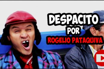 ¡La parodia de 'Despacito' que faltaba! Hassam y su divertida protesta contra las EPS