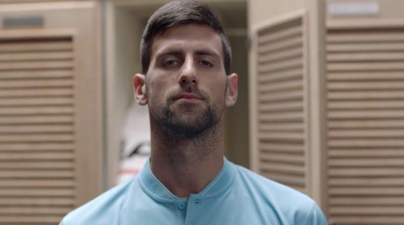 HEAD-PlayersOnly-Novak-Djokovic