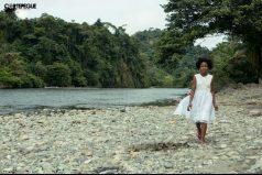 ¿Ya escuchaste 'Sabrás' de Herencia de Timbiquí? Con este hermoso video exaltan la cultura afro. ¡Y vaya ritmo!