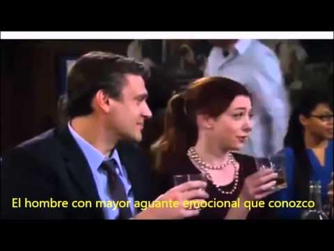 How-i-met-your-mother-final-alternativo-subtitulado