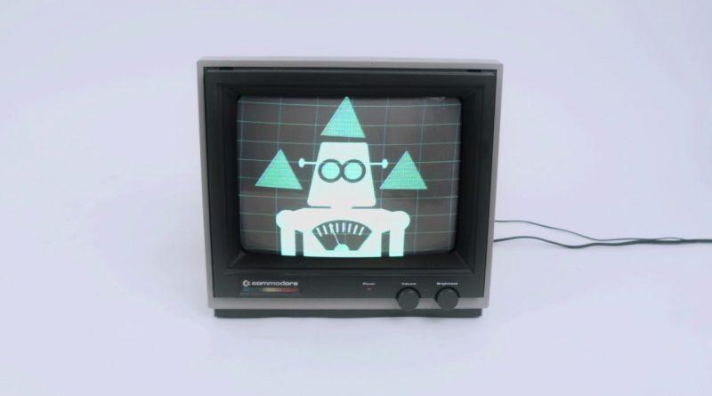 Im-Poppy-Official-Lyric-Video