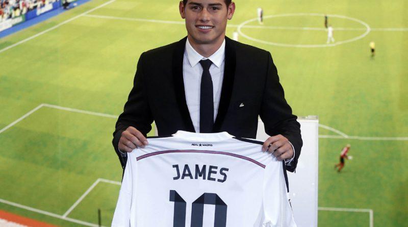 James 10