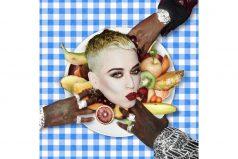 Katy Perry y su lanzamiento más discotequero: 'Bon Appétit'. ¡Para los hambrientos de ritmo!