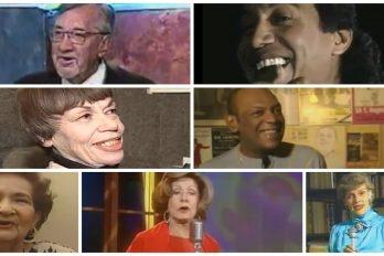 Los 10 famosos colombianos que jamás olvidaremos