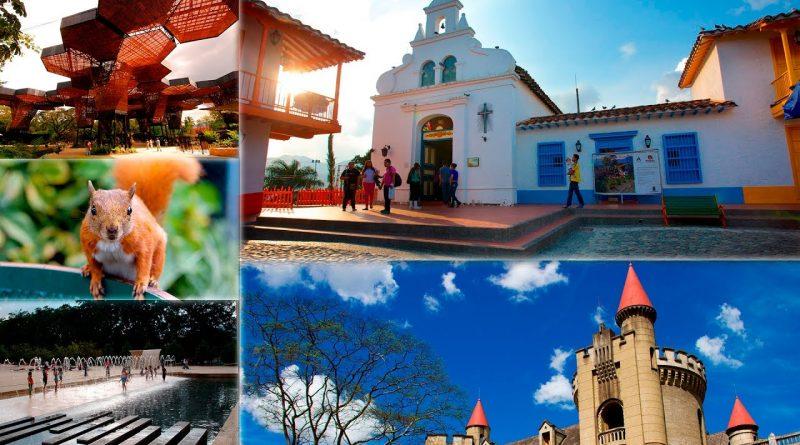 Los-4-lugares-surrealistas-que-bebes-conocer-antes-de-morir-¡Medellín-es-perfecta