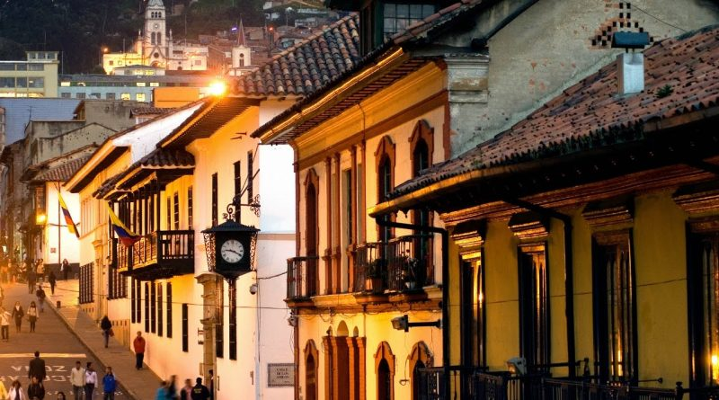 Más-de-5-razones-para-amar-la-oferta-cultural-de-Bogotá