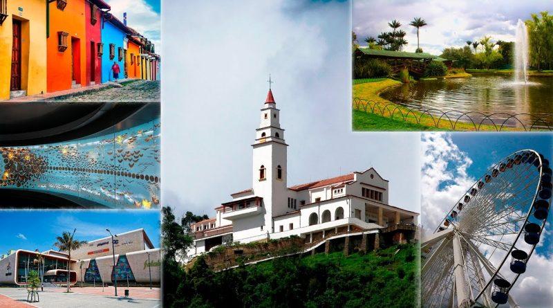 Más-de-6-lugares-creados-para-soñar-en-Bogotá