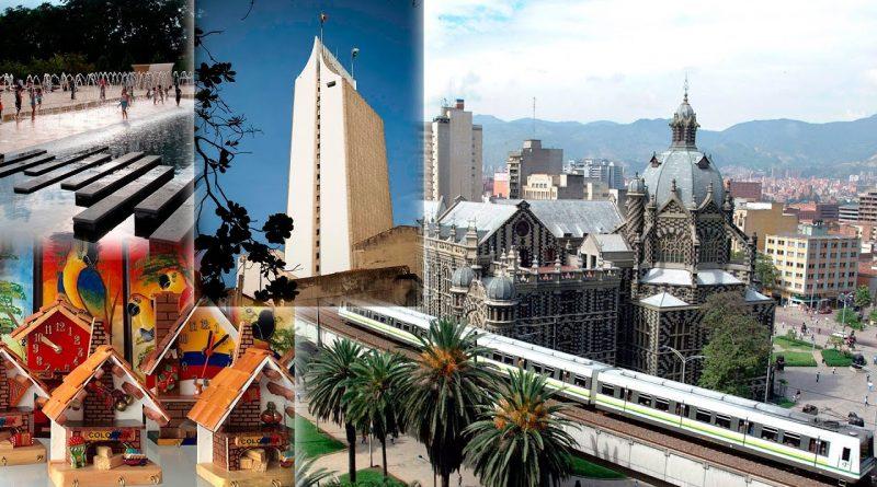 Más-de-6-razones-para-amar-a-Medellín-¡es-espectacular