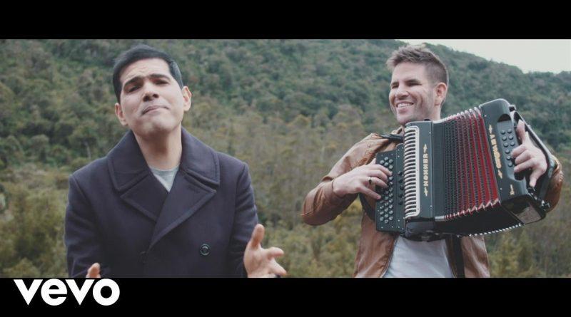 Peter-Manjarres-Cien-Años-Contigo-Video-Oficial-ft.-Juancho-De-La-Espriella