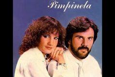 ¿Recuerdas a Pimpinela? Así suena la nueva versión de: Olvídame y pega la vuelta
