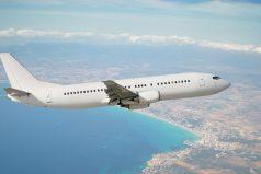 Airbus, decanos globales y UNESCO unen fuerzas para una mayor diversidad en ingeniería