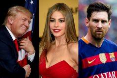¿Qué tienen en común estos famosos? Te sorprenderás!