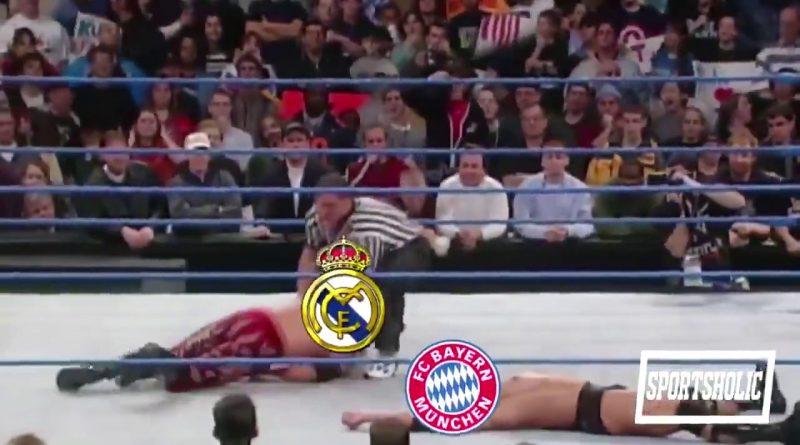 Real-Madrid-vs-Bayern-Munich-2017