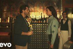 'Desencuentro', el video de Residente que nos recuerda que el amor está… ¡Lleno de caos!